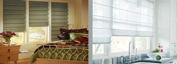 We Are The Factory - Window Treatments - Boca Raton - Atlanta ...